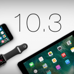 Download-iOS-10.3-Beta