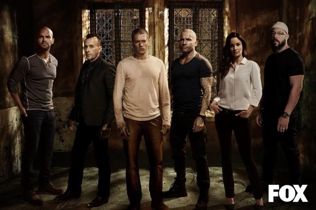 FOX_Prison Break (1)