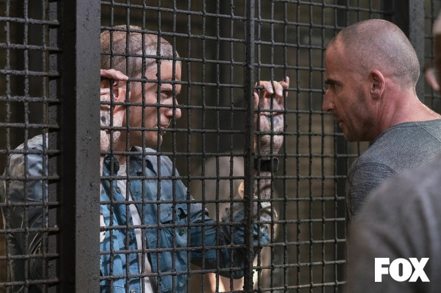 FOX_Prison Break (3)
