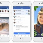 Facebook-Stories-Direct-Camera-Effects