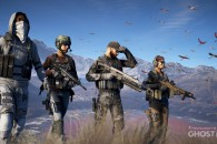 Ghost Recon Wildlands Advertorial (5)