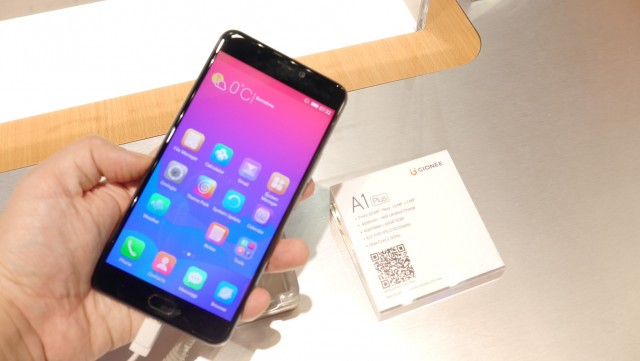 Gionee A1 Plus (5)