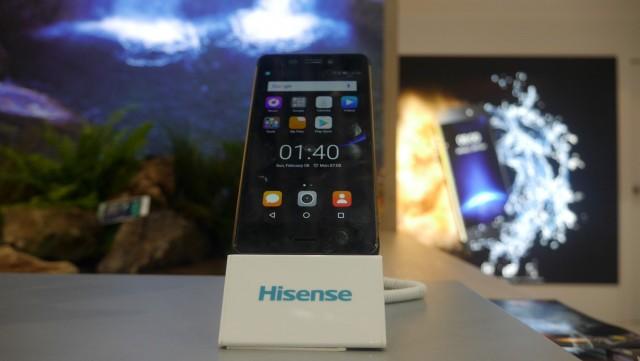 Hisense Rock (1)