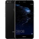 Huawei-P10-Lite-1
