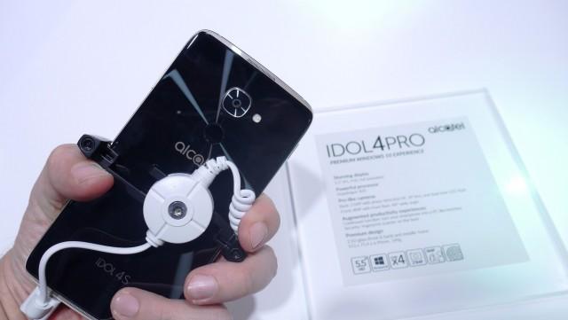 Idol 4 Pro (3)
