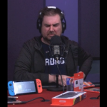 Jeff Gerstman