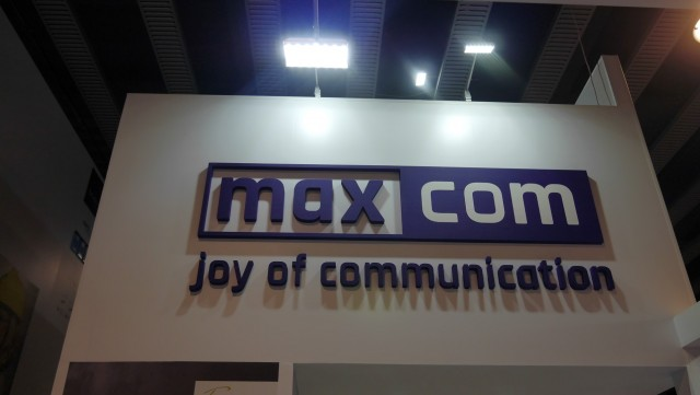 Maxcom MWC 2017 (8)