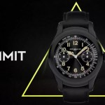 Montblanc-Summit-Android-Wear-2.0-smartwatch-announced