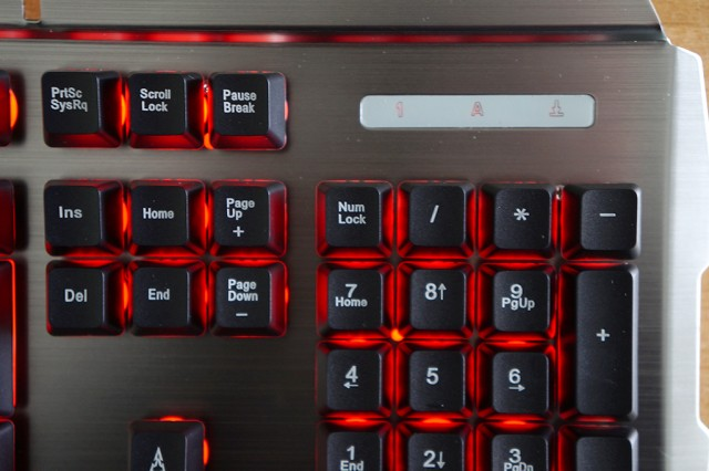 NOD Gaming Keyboard (4)