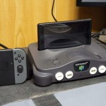 Nintendo-64-Switch-Dock-mod-1-890x606