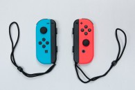 Nintendo Switch (10)