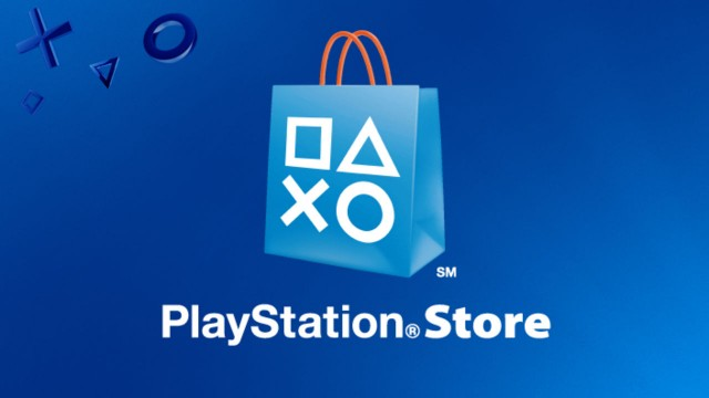 PlayStation Store (2)