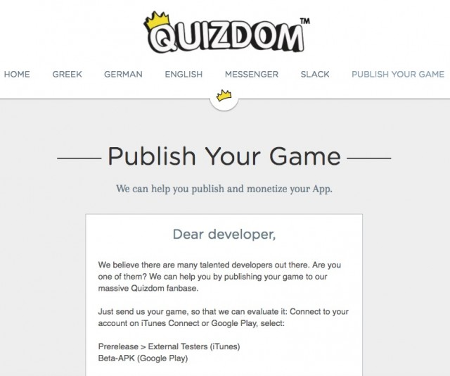Publish_Games