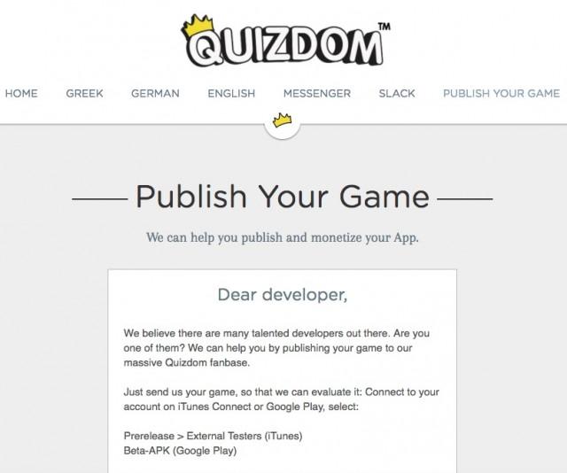 Publish_Games