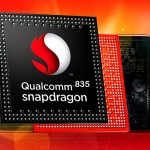 Qualcomm-Snapdragon-835-Processor