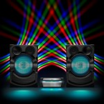 SHAKE_X70D_front_LED-Large