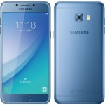 Samsung-Galaxy-C5-Pro