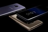 Samsung Galaxy S8 και Galaxy S8+. Όσα πρέπει να γνωρίζετε για τις νέες ναυαρχίδες που μόλις ανακοινώθηκαν!