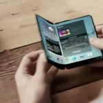 Samsung-flexible-display-smartphone-promo