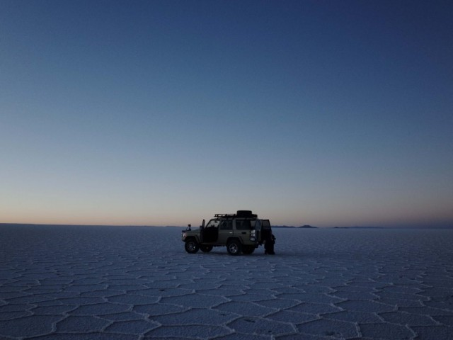 Scenery-Salt-Flats-Bolivia-full_282841-1024x768