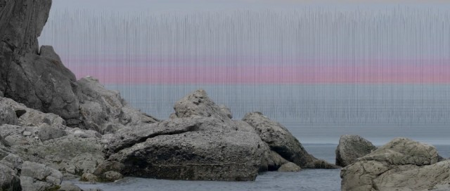 Screenings _ Feel Free _ Anne Marie Bouchard_Echoes-Signal Transpositions