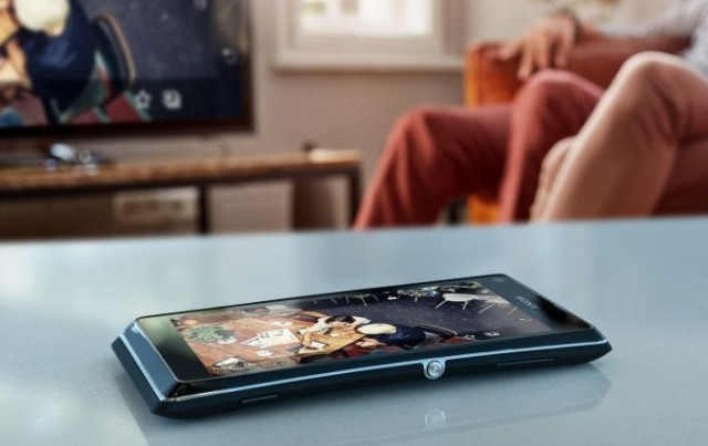 Sony-Xperia-L1-coming-soon-02