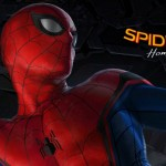 Spider man homecoming1