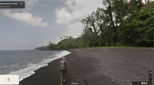 Vanuatu_2