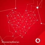Vodafone_Ημέρα Γυναίκας