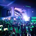 Xbox Arena (16)
