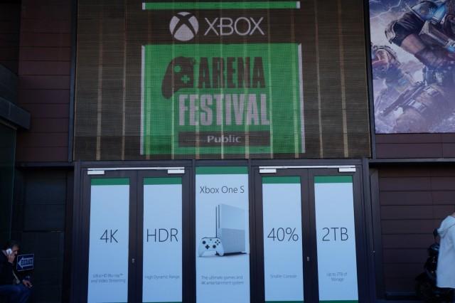 Xbox Arena (19)