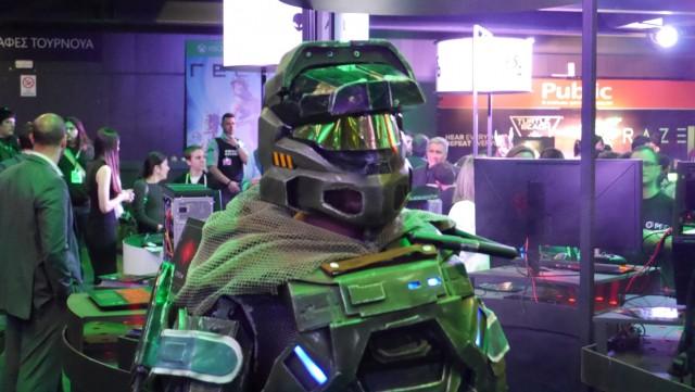 Xbox Arena (21)