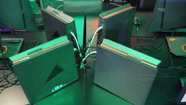 Xbox Arena (3)