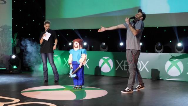 Xbox Arena (30)