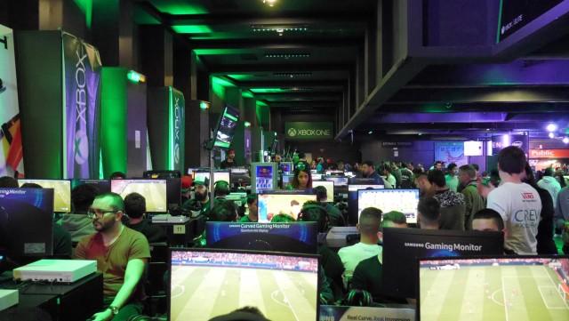 Xbox Arena (33)