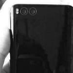 Xiaomi-Mi-6-and-Mi-6-Plus-specs-leak