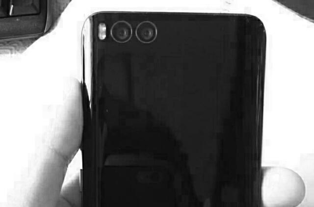 Xiaomi-Mi-6-and-Mi-6-Plus-specs-leak