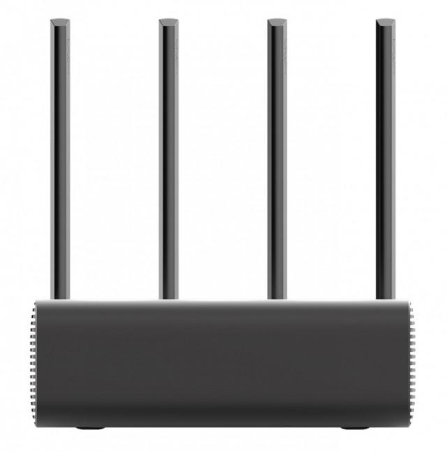 Xiaomi-Mi-Router-Pro