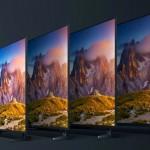 Xiaomi Mi TV 4A 3