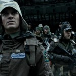 alien-covenant-images-equipage5