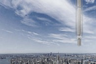 analemma-tower-over-new-york-city-super-169