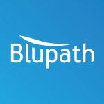 blupath logo