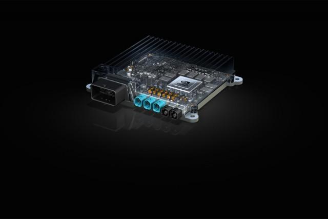 bosch-nvidia-xray-1200x0