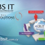 cbs it systems cyprus
