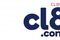 cl8 cloud