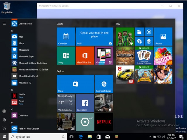 cloud-start-menu-720x720