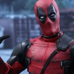 deadpool-sixth-scale-hot-toys-feature-902628