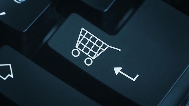 ecommerce rules 1