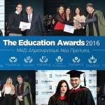 education-awards-GIA-DT