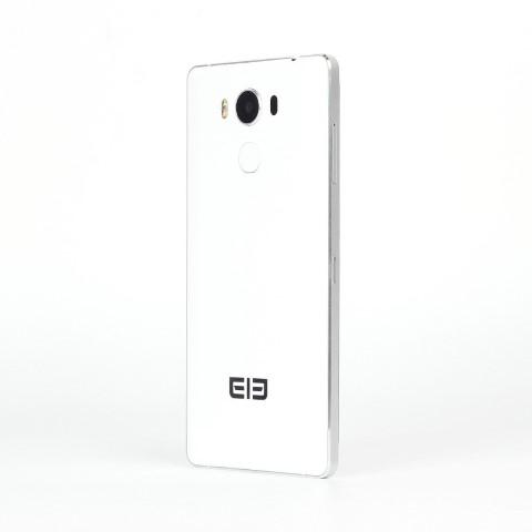 elephone-p9000 (2)
